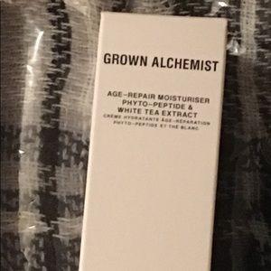 Grown Alchemist Age-Repair Moisturizer